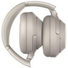Sony WH-1000XM3 prix