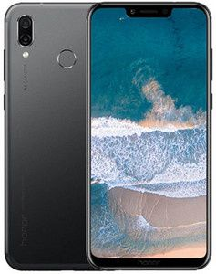 smartphone Huawei Honor Play