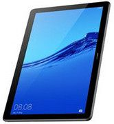 tablette android Huawei MediaPad T5