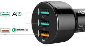 aipower quickcharge avis