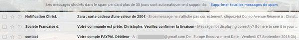 exemple-mail-phishing