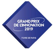 grand-prix-innovation-2019