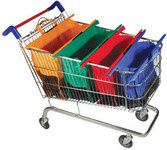 trolley bags sacs cabas