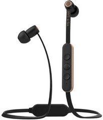 écouteurs Bluetooth JAYS a-Six Wireless