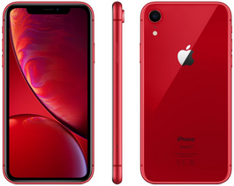 acheter Apple iPhone XR