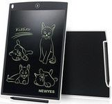 tablette-graphique-newyes
