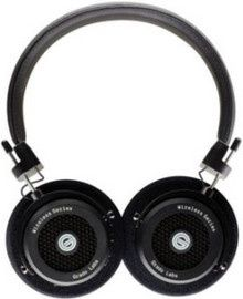 Grado GW100 casque Bluetooth