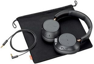 casque bluetooth Plantronics BackBeat GO 810