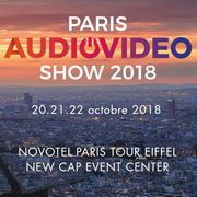 paris-audio-video-show-2018