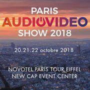paris-audio-video-show-2018