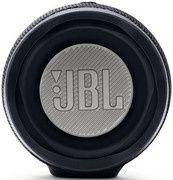 JBL Charge 4 2018