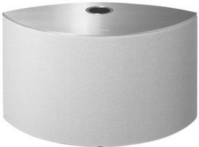 Enceinte connectée multi-room Technics OTTAVA™ S SC-C50