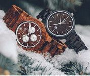 montres-earth-wood