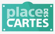 place-des-cartes