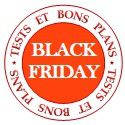 black-friday-2018-cdiscount-bons-plans