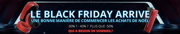 black-friday-france-2018-gearbest