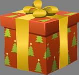 idées-cadeau-french-tech