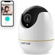 netvue-camera-ip-full-hd
