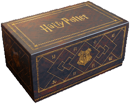 wootbox-edition-limite-harry-potter