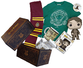 wootbox-harry-potter