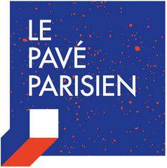 le-pave-parisien