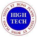 sorties-precommandes-high-tech-2019
