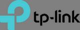 logo-tp-link