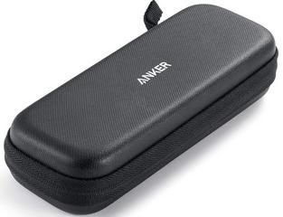 étui-rigide-anker-hard-case-20000-pour-batteries-externes