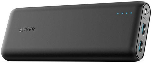 batterie-externe-20000-mah-quickcharge-anker-powercore-speed