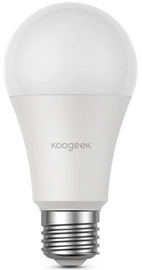 Kogeek Whight Light Bulb