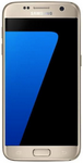 s7-or