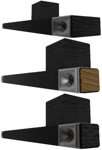 Klipsch Reference Bar
