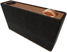 klipsch-the-mini