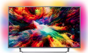 tv-philips-ambilight