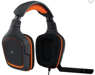 casque-gaming-logitech