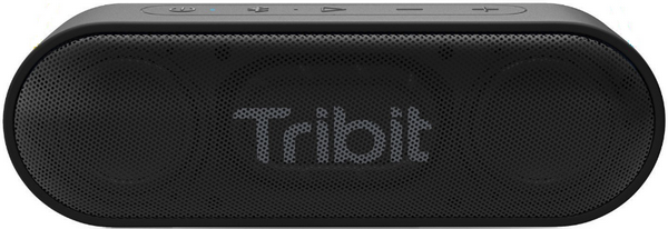 enceinte-bluetooth-tribit-xsound-go