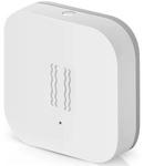 aqara-smart-motion-sensor