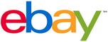 ebay-vendre