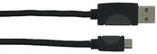 cable-micro-usb