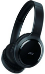 casque-jvc-bluetooth