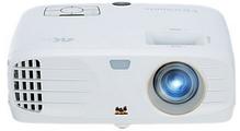 videoprojecteur-4k