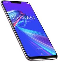 Smartphone Asus Zenforce Max M2