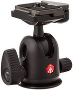manfrotto-rotule-ball