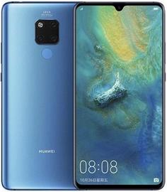 Smartphone Huawei Mate 20 X