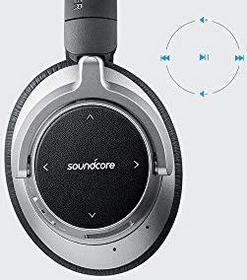 essai-casque-audio-soundcore-space-nc