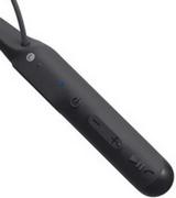 tour de cou Sony WI-C600N