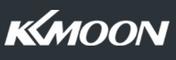 logo-kkmoon