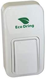 ecodring-sonnette-sans-fil