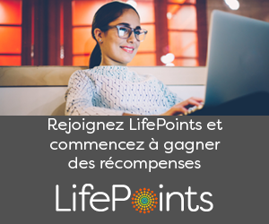 lifepoints-france