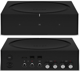 Amplificateur Multiroom Sonos Amp